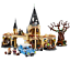 LEGO-Harry-Potter-75953-Die-Peitschende-Weide-von-Hogwarts-NEU-amp-OVP Indexbild 4
