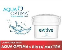 Compatible Brita Maxtra Water Filter Jug Cartridges 2,6,12,24 Months Supply