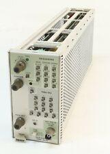 Tektronix 7b90p Programmable Time Base