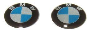 2-x-BMW-KEY-BADGE-logo-emblem-replacement-sticker-Remote-fob-1-3-5-6-series-11mm