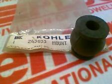 KOHLER ENGINES 243833 NEW IN BOX 243833