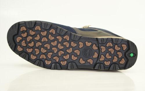 Boots Botas Gt Hombre Waterproof Senderismo De Zapatos A113v Timberland Scramble dnTqIAn
