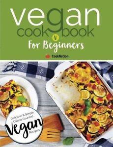 Vegan-Cookbook-for-Beginners-The-Essential-Vegan-Cookbook-to-Get-Started