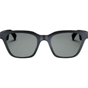 NEW-Bose-Frames-Alto-Audio-Sunglasses-833416-0100-FAST-2-DAY-SHIPPING