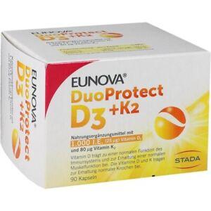 Eunova-Duoprotect-D3-K2-1000-I-E-80-g-90-st-PZN13360645