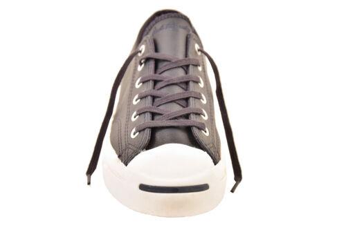 Größe Schuhe 6 Rrp Converse 80 Deep Well Bcf811 Purcell Jack £ Ltt Ox Uk 886952510084 Unisex pP8Tp