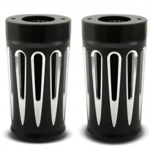 Fork-boots-deep-cut-black-Arlen-ness-20-024