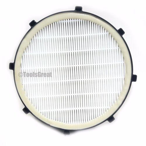 Titan 0524523A Capspray HVLP 75 95 115 Turbine Motor Pleated Paper Filter 105