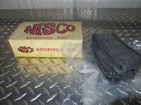 Nisco Tube Tire 250-18