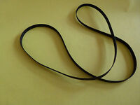 Visonik Vt-3300 Tt-30 Flat Belt