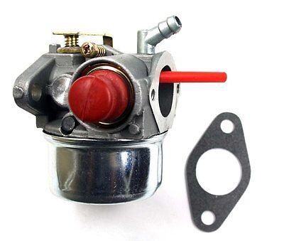 Tecumseh Carburetor 640271 640303 640350 LV195EA LEV100 LEV105 LEV120 MOWER  carb 7309506706816 | eBay
