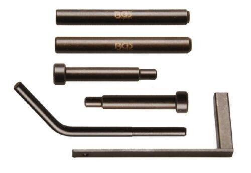 BGS 8740 Motor-Einstellwerkzeug-Satz für FIAT 1.8 2.0 L Benziner