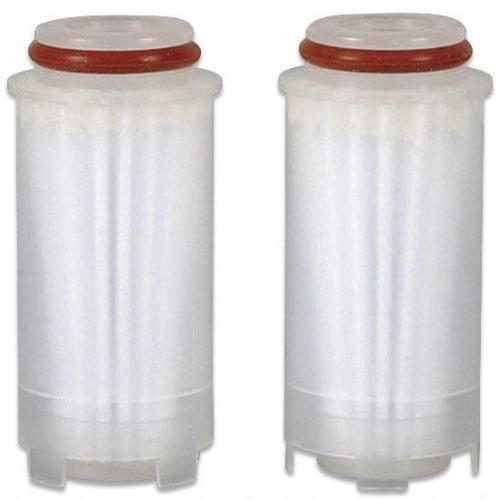 6x Katadyn Exstream Ultralight Series Cyst Filter Water Purification Filters