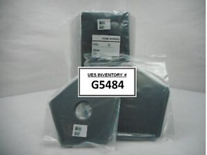 Xycarb-ceramique-791746-Barrel-5x2x150-78xx-S500-623514-A-XL-Kit-Nouveau