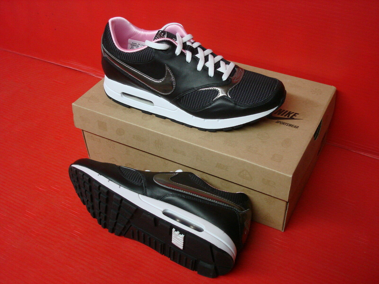 Nike Wmns Air Zenyth Mujer running 354939 y barato y 354939 hermoso moda b2da82