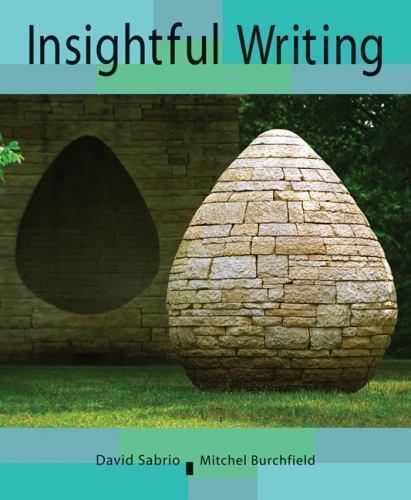 Insightful Writing