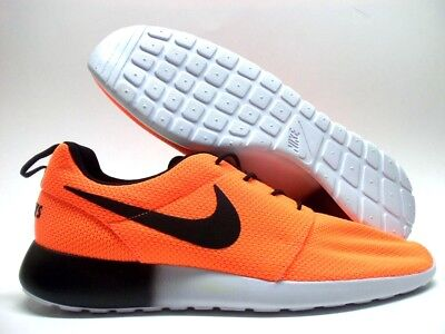 Nike roshe run size 14