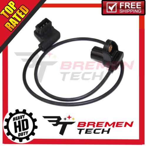 318is Z3 OEM #12-14-1-743-072 318ti New Camshaft Position Sensor For BMW 318i