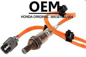 HONDA-OEM-OXYGEN-SENSOR-HONDA-PILOT-RL-RIDGELINE-36532-RJA-004