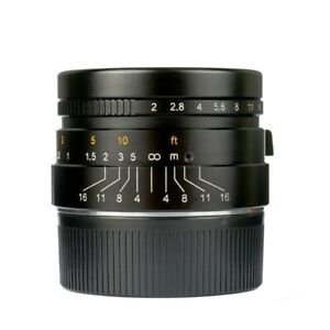 F2-0-Manual-Fixed-M-Mount-Lens-35mm-for-Leica-M2-M3-M4-M5-M6-M7-M8-M9-M9P-M10