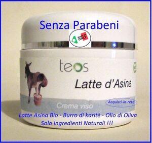 CREMA-VISO-AL-LATTE-D-039-ASINA-SENZA-PARABENI-e-PETROLATI-PRODOTTO-ITALIANO