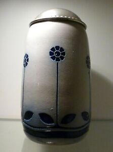Bierkrug-1-0-Liter-Marzi-amp-Remy-Modellnr-1945-um-1920