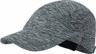 Ronhill Vittoria In Esecuzione Cap-grigio-mostra Il Titolo Originale