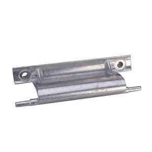 Para-Creda-37763x-Repuesto-Bisagra-puerta-secadora-NUEVO