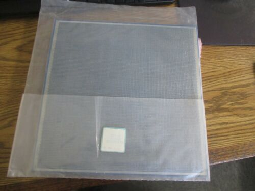 Vectorbord New Old Stock   /< Vector Model 106P106-1 Pad//Hole Board