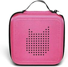 Artikelbild Tonie-Transporter Pink Tasche Tonies NEU OVP