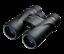 Nikon-Monarch-5-12x42-Binoculars thumbnail 1
