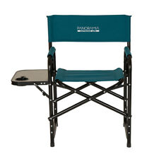 Peachy Ikea Frode Folding Chair Turquoise For Sale Online Ebay Lamtechconsult Wood Chair Design Ideas Lamtechconsultcom