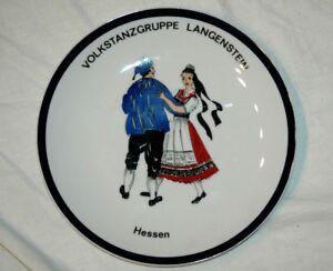 Langenstein-Hessen-Kirchhain-Teller-Scharffeuer-Winterling-Marburg-Biedenkopf