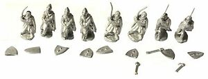 Mirliton-Teutonic-Knights-on-foot-15mm