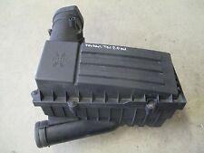 Luftfilterkasten VW Touran 2.0 TDI Kasten Luftfilter 1K0129607S 1K0129601AL