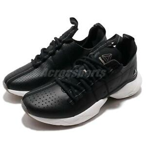 94259b1bb72 Reebok Sole Fury Floatride SE Black Sand Beige Men Running Fashion ...