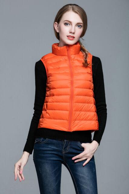 CWT-Westentasche Daunenweste Weste M/änner Bequeme Weste im Freien Multi-Pocket Weste Mode Weste Jacke Color : ArmyGreen, Size : M