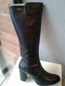 Florine Inverno Boots Coll 2015 P'tites 2016 Bombes Autunno f4wvvq