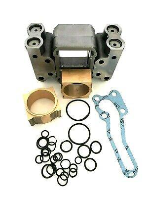 62768 Massey Ferguson Carburetor Repair Kit PACK OF 1