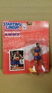 STARTING-LINEUP-SLU-NBA-DAMON-STOUDAMIRE-20-RAPTORS-ACTUAL-PHOTOS
