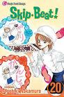 Skip Beat!, Volume 20 by Yoshiki Nakamura (Paperback / softback)