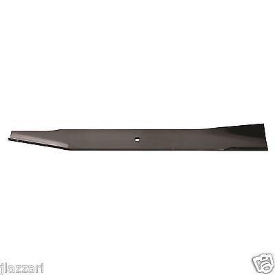 2 Pack 942-0741 742-0641 742-0741 Oregon Blade for Troy-Bilt 942-0641