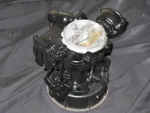Rebuilt-Rochester-Marine-2GC-Carburetor-3310-861245-MCM200-5-7L-350CI-MIE