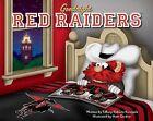 Goodnight Red Raiders by Tiffany R Kristynik (Hardback, 2015)