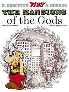 The-Mansions-of-the-Gods-Asterix-Orion-Hardcover-by-Rene-Goscinny-Albert-Ud