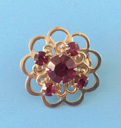 Vintage Doll Accessory:Jewelry Necklace Madame Alexander Cissy Miss Revlon Cameo