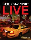 Saturday Night Live : Shaping TV Comedy and American Culture by Arie Kaplan (2014, Hardcover)
