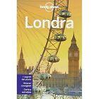 Londra by EDT (Paperback, 2014)