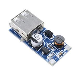 5-x-PFM-Control-DC-DC-USB-0-9V-5V-to-5V-dc-Boost-Step-up-Power-Supply-Module-M