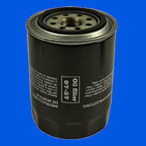 Ölfilter Aufschraubfilter Motoröl Patrone für Deutz Filter für ÖL